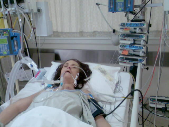 Osteogenesis Imperfecta ... 22.2.2002 to 28.5.2012