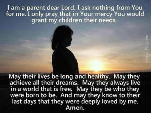 i-am-a-parent
