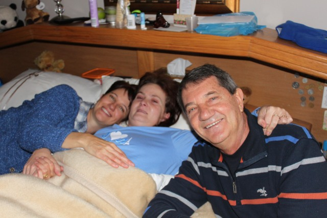 Father's Day 2012