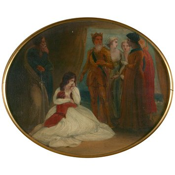http://collections.vam.ac.uk/item/O133688/constance-and-arthur-shakespeare-king-oil-painting-stothard-thomas/