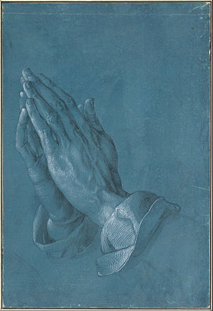 Albrecht_Dürer_-_Praying_Hands,_1508_-_Google_Art_Project