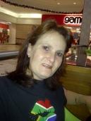IMG-20121110-01321