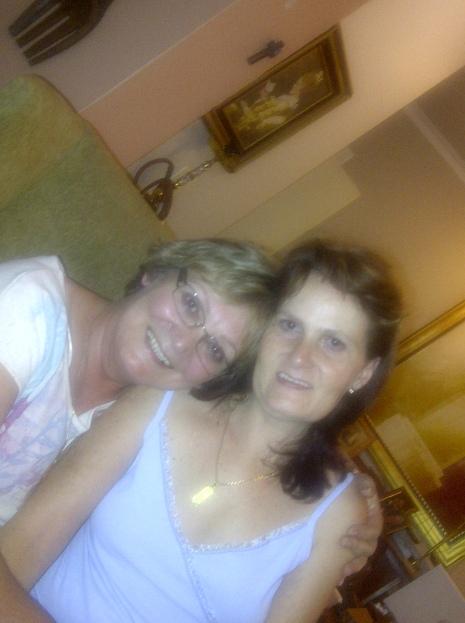 Alberton-20121114-01367