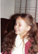 Vic 5 years old