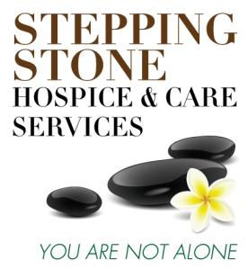 SteppingStoneLogoSmall (2)